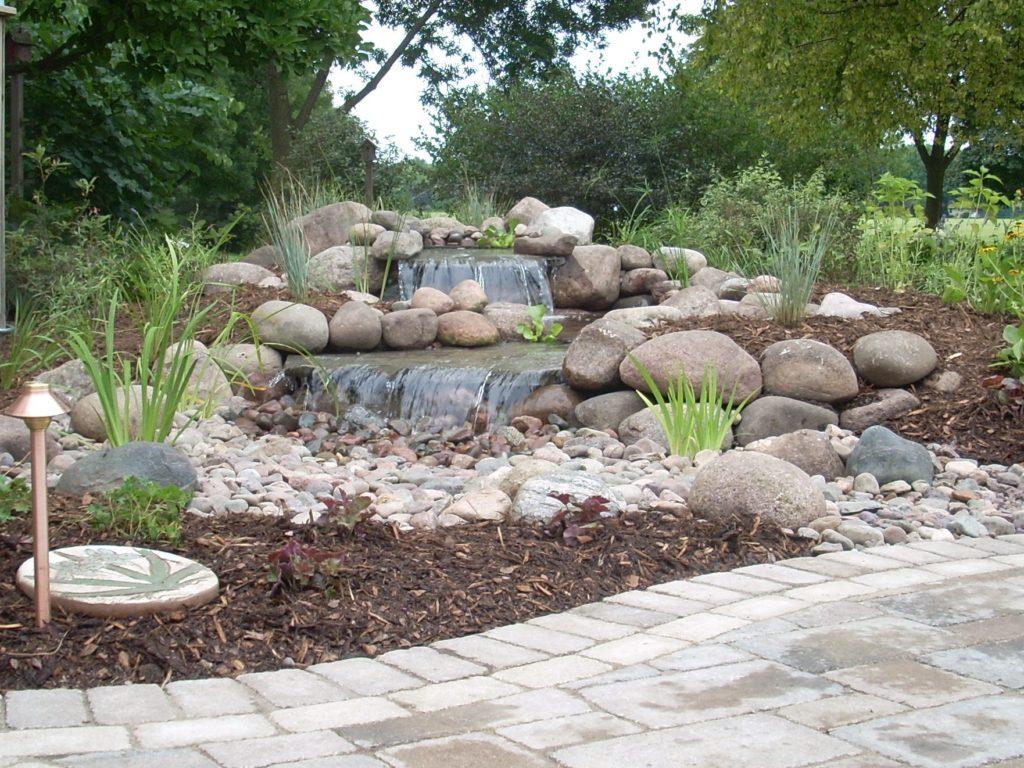 Landscape Design Ideas How To Plan Your Landscape Design